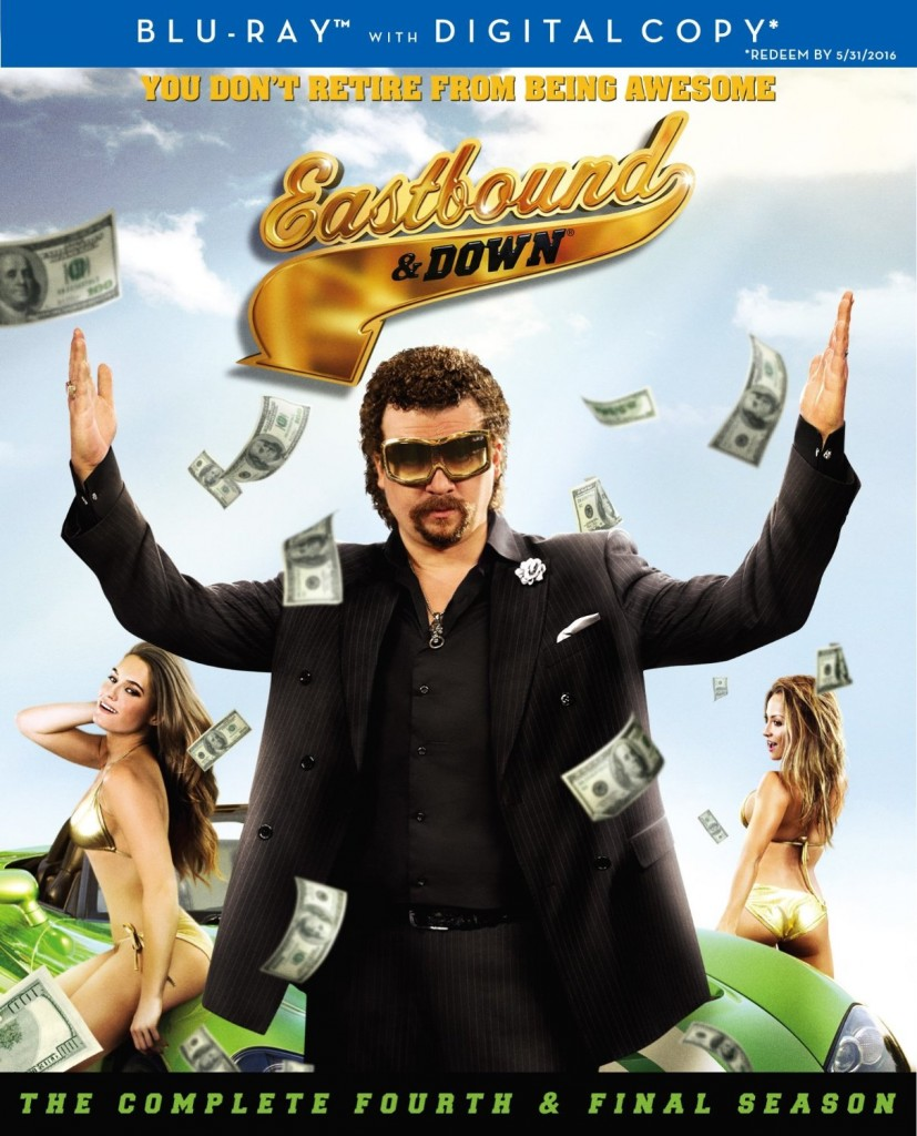eastbound and down s4 whysoblu