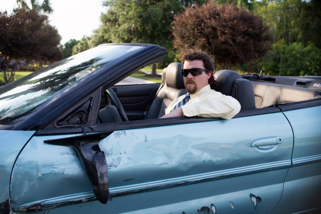 eastbound and down s4 whysoblu pic