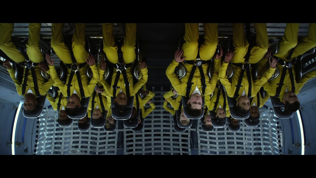 enders game whysoblu 10