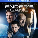 enders game whysoblu cover-001