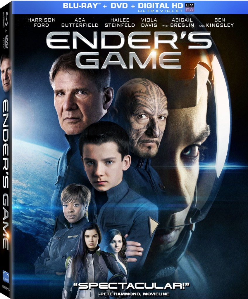 enders game whysoblu cover