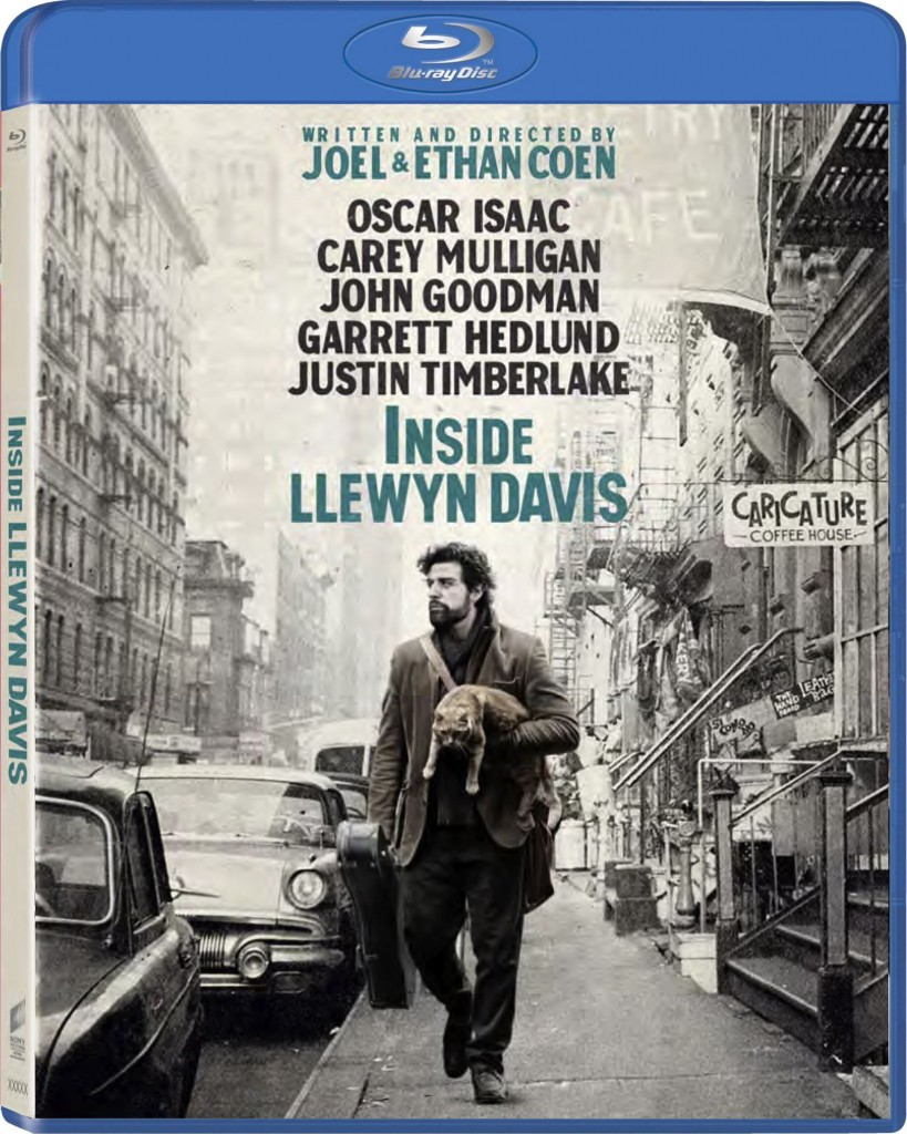 inside-llewyn-davis-blu-ray-cover-91