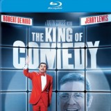 king of comedy-001