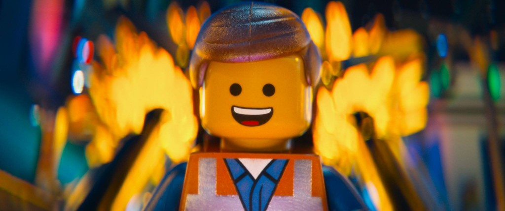 lego movie whysoblu 1
