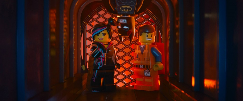 lego movie whysoblu 2