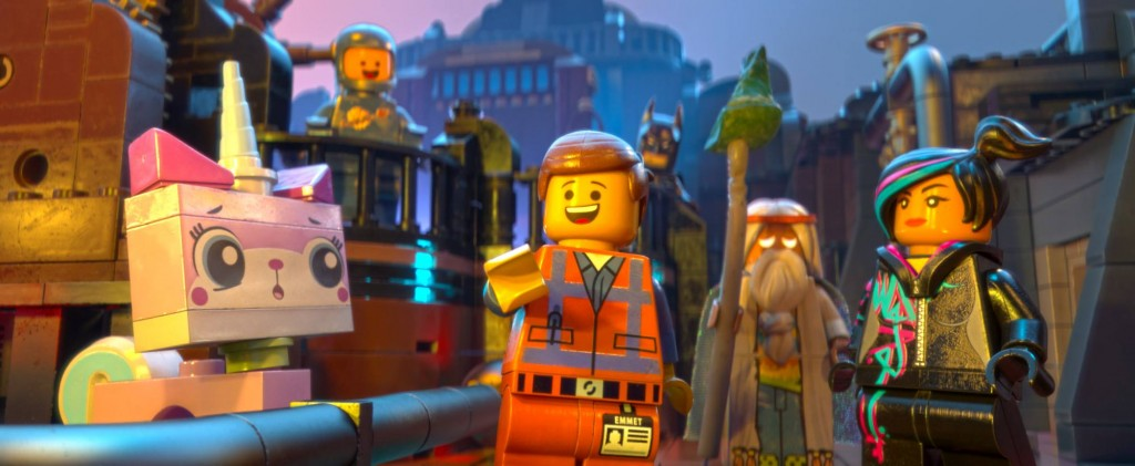 lego movie whysoblu 5