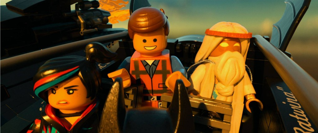 lego movie whysoblu 8