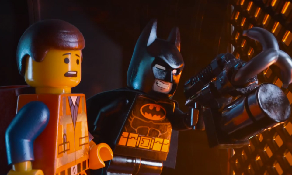 lego movie whysoblu 9