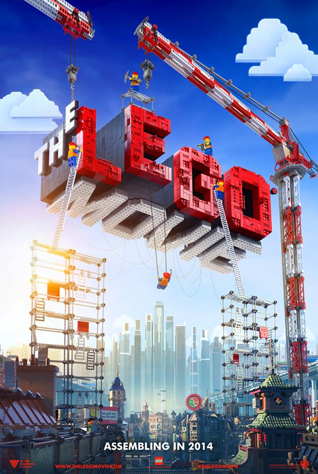 lego movie whysoblu poster 2