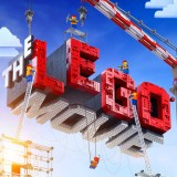 lego movie whysoblu thumb 1