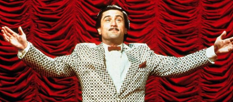 robert-deniro-king-of-comedy-798x350