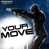robocop whysoblu thumb 2