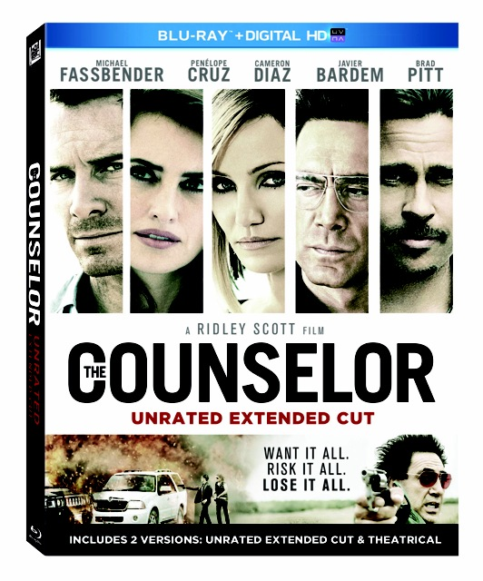 the counselor whysoblu cover