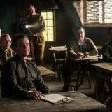 the monuments men whysoblu 1