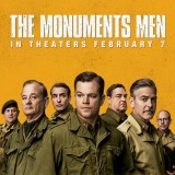 the monuments men whysoblu thumb