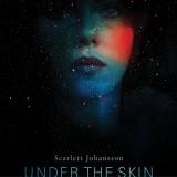 under the skin poster whysoblu-001