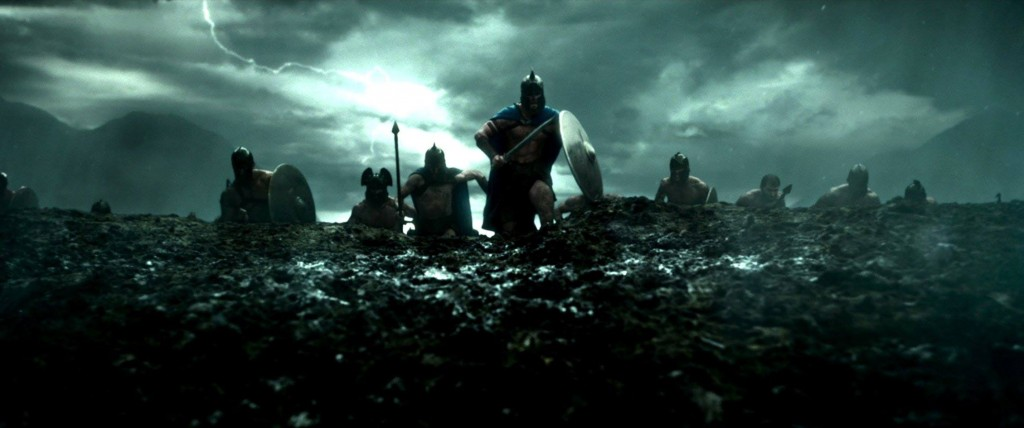 300 rise of an empire whysoblu 1