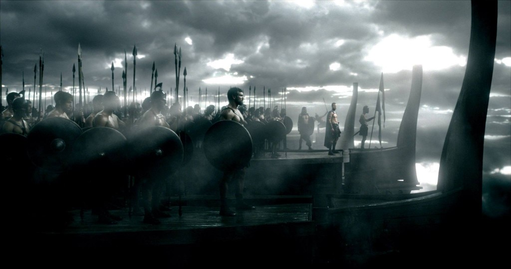 300 rise of an empire whysoblu 4