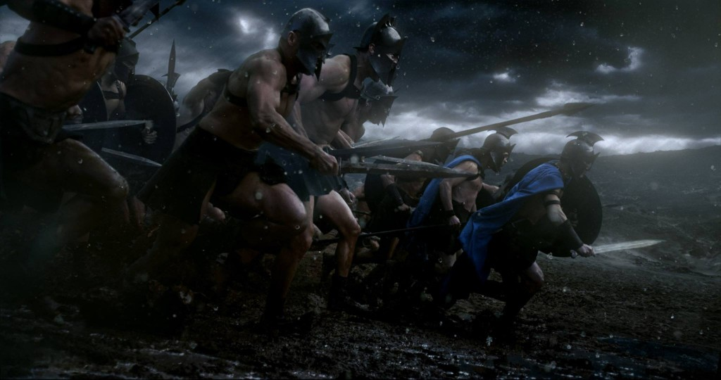 300 rise of an empire whysoblu 5