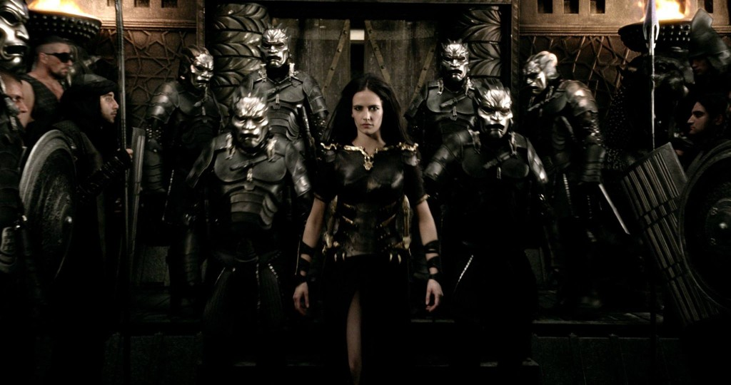 300 rise of an empire whysoblu 7