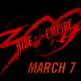 300 rise of an empire whysoblu thumb