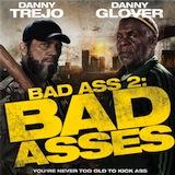 Bad Ass 2 - www.whysoblu.com