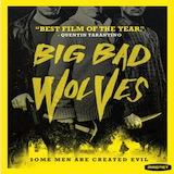 Big Bad Wolves -www.whysoblu.com