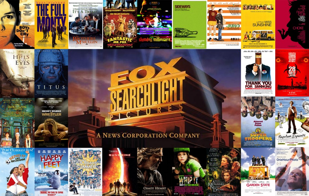Fox-Searchlight-Pictures-15th-Anniversary-1024x650