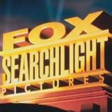Fox_Searchlight