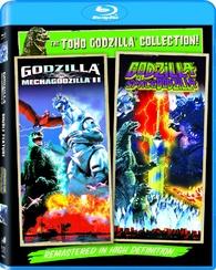 Godzilla Blu 3