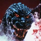 Godzilla Blu THUMB