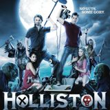 Holliston 2