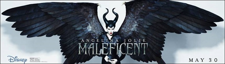 Maleficent-Curse-Has-Been-Broken