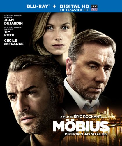 Mobius - www.whysoblu.com