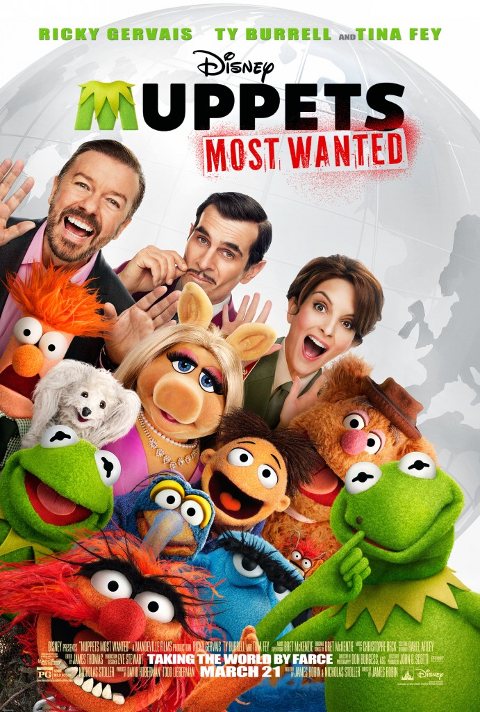 Muppets-Most-Wanted-Poster whysoblu