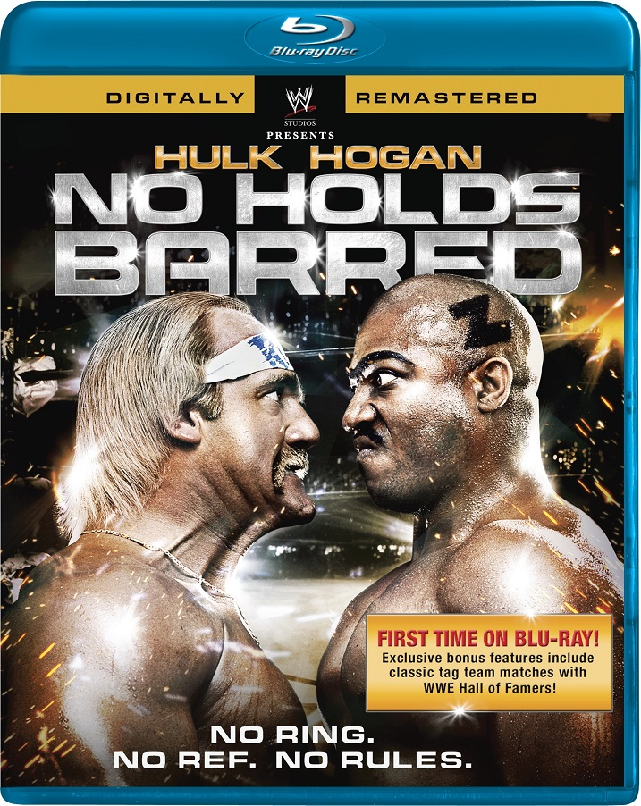 No-Holds-Barred-Blu-ray