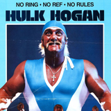 No-Holds-Barred