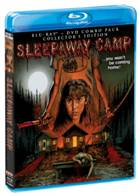 Sleepaway Camp MED