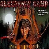 Sleepaway-Camp-THUMB