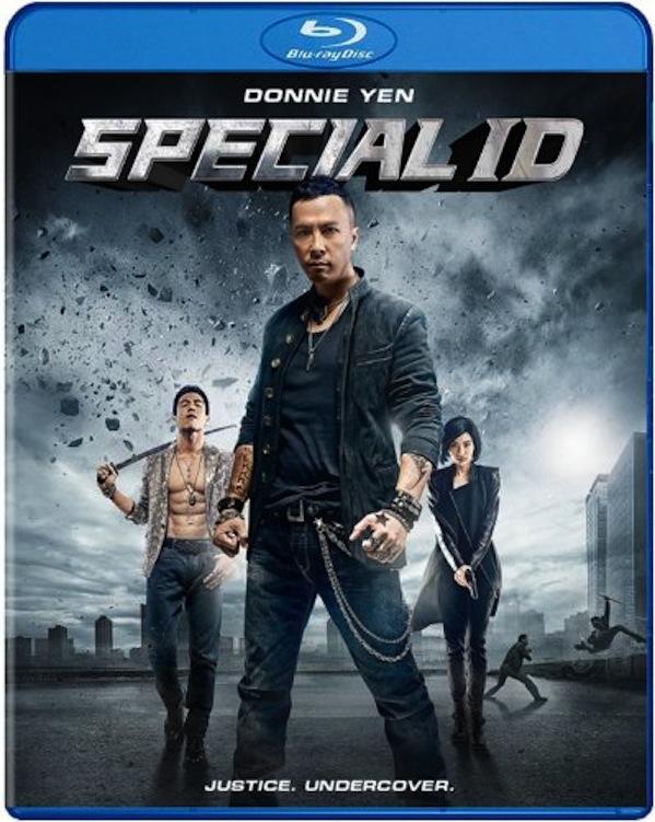 Special ID - www.whysoblu.com