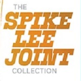 Spike Lee Joint Collection THUMB