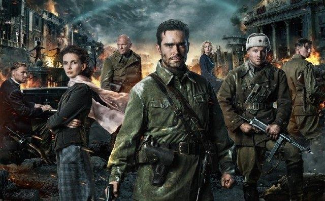 Stalingrad-movie-poster