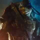 Teenage-Mutant-Ninja-Turtles-trailer-001