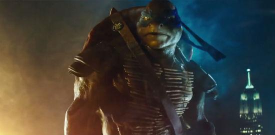 Teenage-Mutant-Ninja-Turtles-trailer