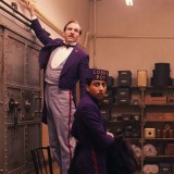 The Grand Budapest Hotel whysoblu 12-001