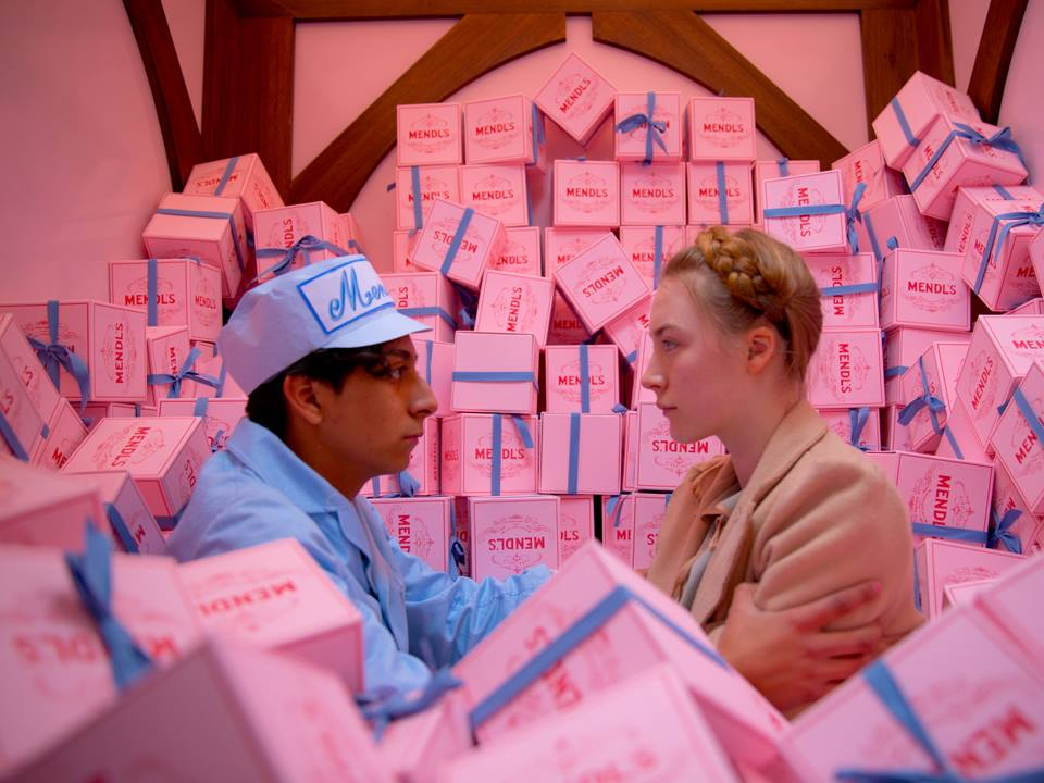 The Grand Budapest Hotel whysoblu 15