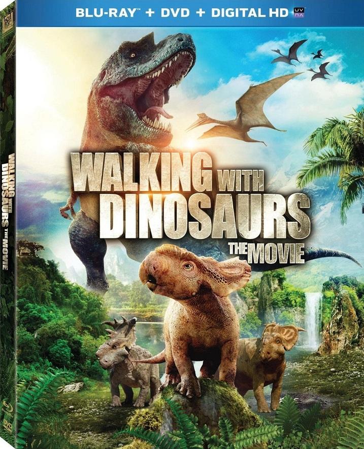 Walking-With-Dinosaurs-Blu-ray