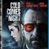 cold comes the night whysoblu cover