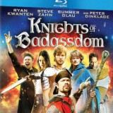 knights of badassdom whysoblu cover-001