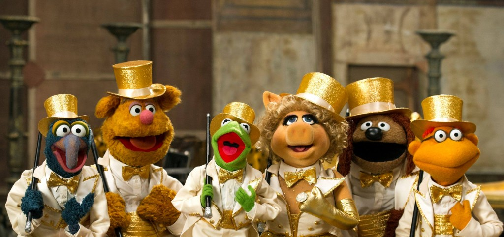 muppets most wanted whysoblu 1